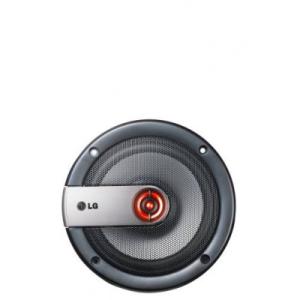 LG Electronics LSC5242