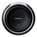 Rockford Fosgate P3D210