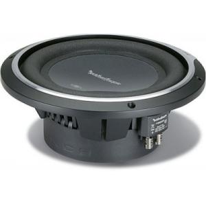 Rockford Fosgate P3SD210