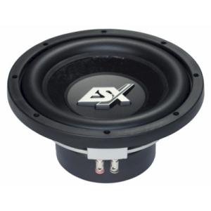 ESX SX-1040