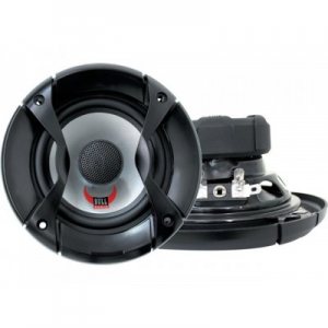 Bull Audio BA-CO-5
