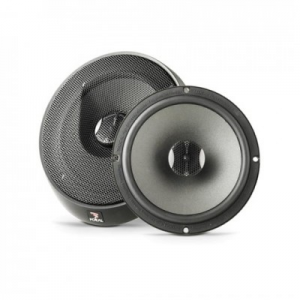 Focal IC 165 TOY