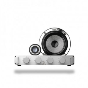 Focal Utopia Be N°5