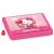 Ars Una Hello Kitty: pénztárca