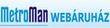 Metroman Autóriasztó Webshop