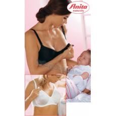 Anita 5035 merevítős szoptatós melltartó - I kosár