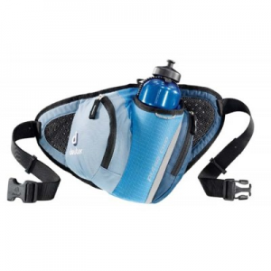 DEUTER Pulse II
