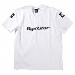 GymStar Muscle Star T-Shirt