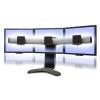 Ergotron LX Triple Display Lift Stand