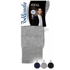 Bellinda Ideal zokni