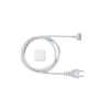 Apple iPad USB hálózati adapter
