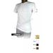 """JPRESS B 62 férfi T-shirt - """"V"""" nyakú póló"""
