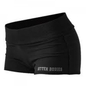 Better Bodies Soft Hotpants