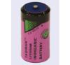 C akkumulátor akkumulátor