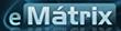 eMátrix Műszaki Webáruház