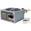 Chieftec h GPS-350EB-101A 350W