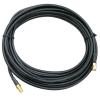 TP-Link TL-ANT24EC3S