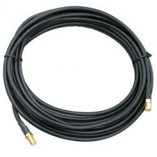 TP-Link TL-ANT24EC3S egyéb hálózati eszköz
