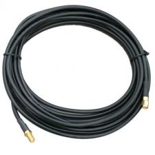 TP-Link TL-ANT24EC5S egyéb hálózati eszköz