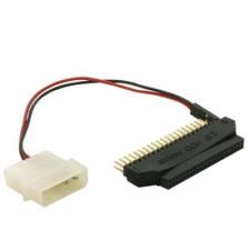 DELOCK 61297 kábel és adapter