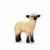 Schleich Shropshire bárány