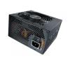 be quiet! Pure Power BQT L7 530W tápegység