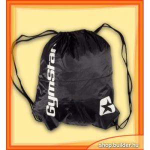 GymStar Gym Sack