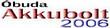 Akkumulátorok webáruház