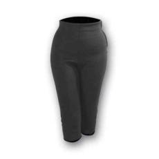 Fogyasztó nadrág