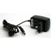 Cisco hálózati Adapter 5V/2A