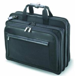 Fujitsu Siemens laptop táska