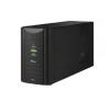 Trust Oxxtron 1000VA - UPS 17680 szünetmentes áramforrás