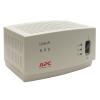 APC Line-R 600
