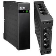 EATON Ellipse ECO 1200 szünetmentes áramforrás