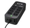 EATON 3S 550 DIN szünetmentes áramforrás