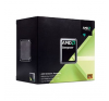 AMD Sempron 145 Socket AM3 processzor