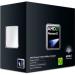 AMD Phenom II X2 560 3.3GHz AM3