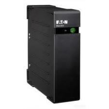 EATON Ellipse ECO 800 szünetmentes áramforrás