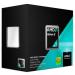 AMD Athlon II X2 240E 2.8GHz AM3