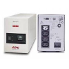 APC Back-UPS 650MI