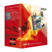AMD A4-3400 X2 2.7Ghz Socket FM1