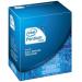 Intel Pentium G620T 2.2 GHz