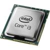 Intel Core i3 2120 3,30 Ghz