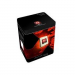 AMD X6 FX-6100 3.3GHz AM3+