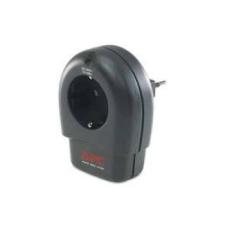 APC SurgeArrest Essential P1T-GR szünetmentes áramforrás