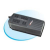 CENTRALION MaxOffice 600