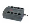 APC Back-UPS ES 550VA BE550-GR szünetmentes áramforrás