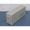 Pannon Power UPS 500VA