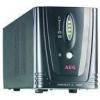 AEG Protect A 1400