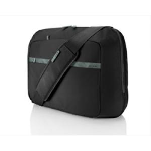 Belkin Notebook táska
